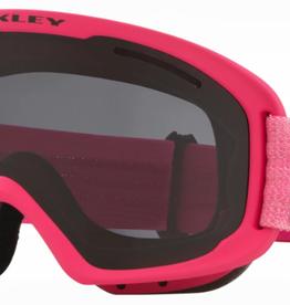 Oakley Oakley - O-FRAME 2 PRO XM - Lavender w/ Drk Gry + Persimmon