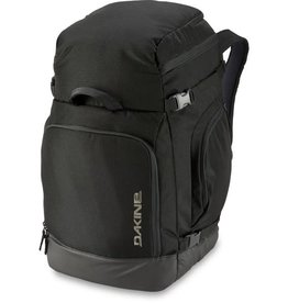 Dakine Dakine - BOOT PACK DLX 75L - Black