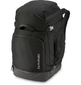 Dakine Dakine - BOOT PACK DLX 75L - Black