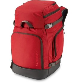 Dakine Dakine - BOOT PACK DLX 75L - Deep Red