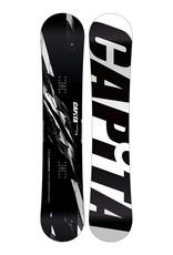 Capita - THUNDERSTICK (2021) - 155cm