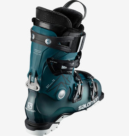 Salomon - QST ACCESS 90 (2021) -