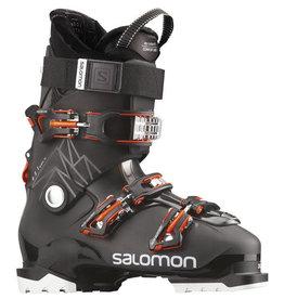Salomon - QST ACCESS 70 (2021) -