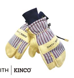 KINCO Smith x Kinco - LOBSTER SKI MITT -