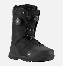 K2 - MAYSIS Mens BOOT (2021) - Black -
