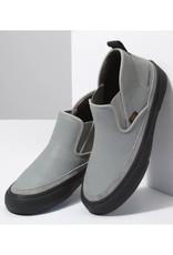 Vans Vans - MID SLIP SF MTE - Gry/Blk -