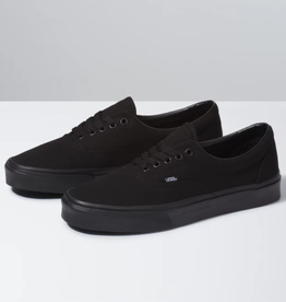 Vans Vans - ERA - Black/Black -