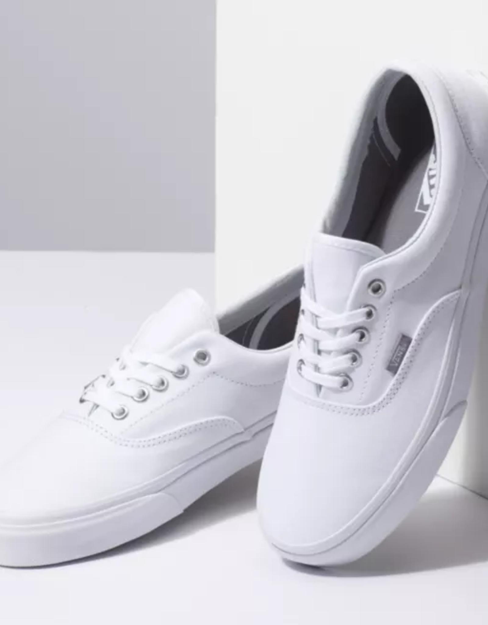Vans Vans - ERA - True White -