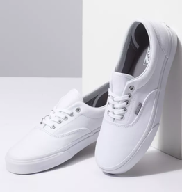Vans Vans - ERA - True White -