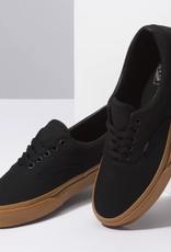 Vans Vans - ERA - Blk/Classic Gum -