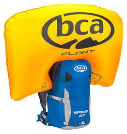 BCA - FLOAT 27 SPEED Backpack (Cylinder 2.0 NOT Included)