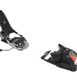 Rossignol LOOK - PIVOT 12 GW - Black Icon - B95mm