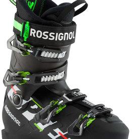 Rossignol Rossignol - SPEED 100 (2021) - Black -