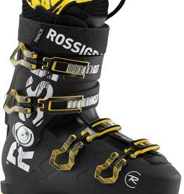 Rossignol Rossingnol - Track 90 - Ylw/Blk -