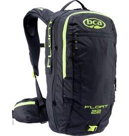 BCA - FLOAT 22 Backpack (Cylinder 2.0 NOT Included)