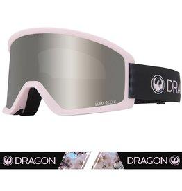 Dragon Dragon - DX3 OTG - Sakura w/ LL Silver Ion