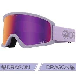 Dragon Dragon - DX3 OTG - Ultraviolet w/ LL Purple Ion