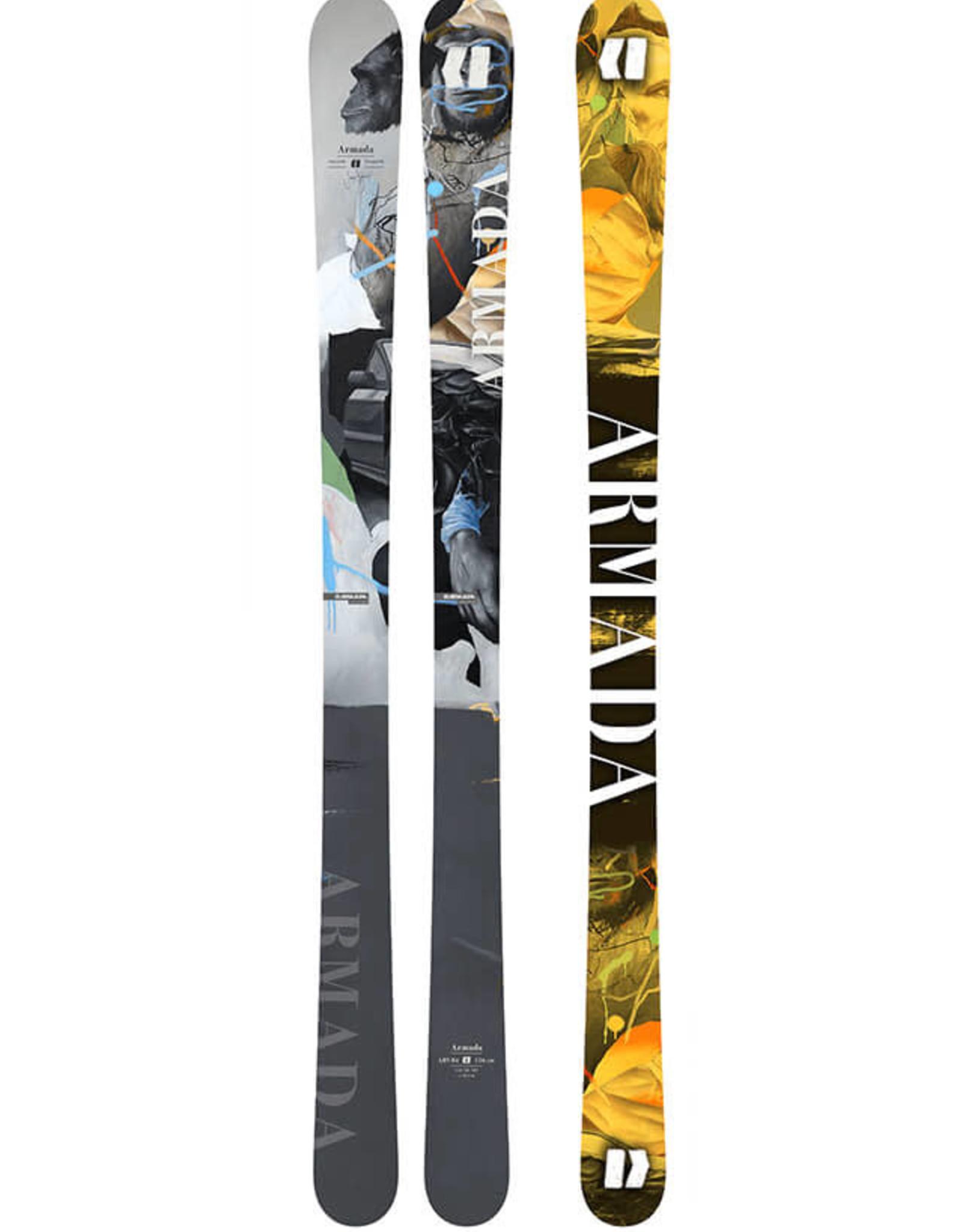 Armada Armada - ARV 84 (2021) - 170cm