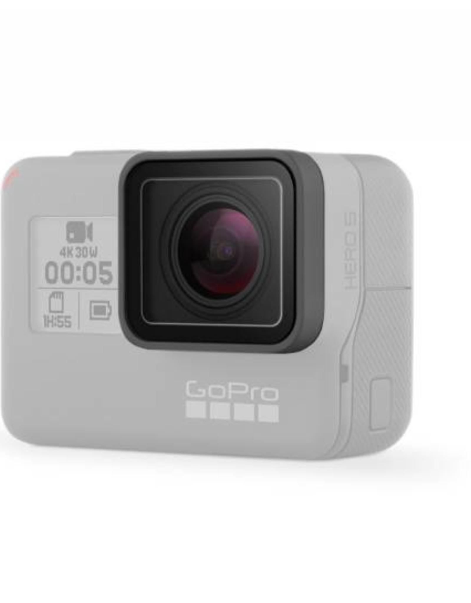 GoPro GoPro - Hero5 Replacement LENS Kit