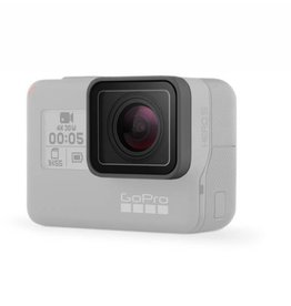 GoPro GoPro - Hero5 Replacement LENS Kit