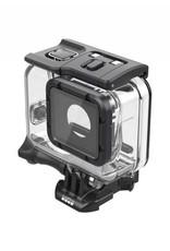 GoPro GoPro - Hero 5/6/7 SUPER SUIT (Dive Housing)