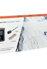Mammut Mammut - TOUR PACKAGE - Avalanche safety set