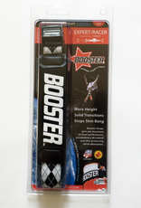 BoosterStrap Booster Strap - EXPERT/RACE