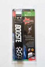 BoosterStrap Booster Strap - KIDS