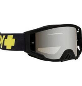 SPY Spy- MX - FOUNDATION+ - SlayCo WorldRecord Goggle
