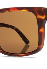 Electric Visual Electric - SWINGARM - Matte Tort w/ POLAR Bronze