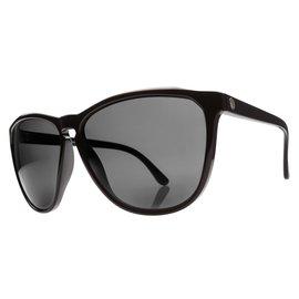 Electric Visual Electric - ENCELIA - Gloss Black w/ Grey