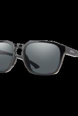 Smith Optics Smith - CONTOUR - Black w/ Gray