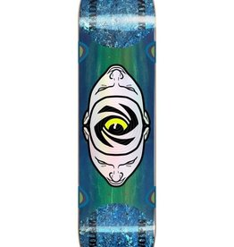 Madness - Minds Eye Popsicle Slick DECK - 8.125""