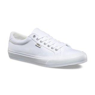 Vans Vans - COURT - True White -