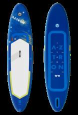 "Aztron AZTRON - TITAN 2.0 - 11'11"" x 32"" x 6""  INFLATABLE SUP"