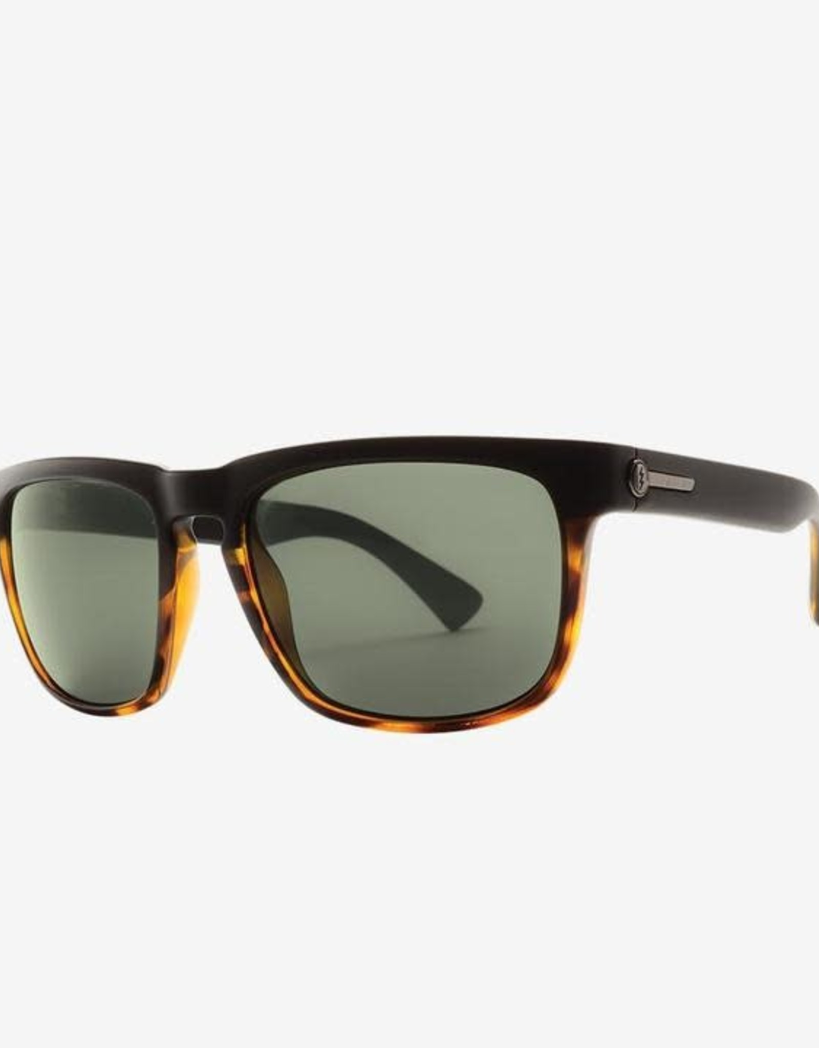Electric Visual Electric - KNOXVILLE - Darkside Tort w/ POLAR Grey