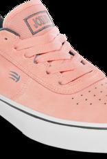 Etnies Etnies - JOSLIN VULC - Pink -