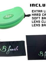 B Fresh B Fresh - SUN BLOKCERS - Vapor Waves