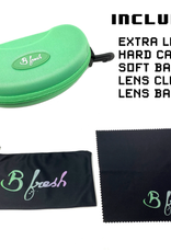 B Fresh B Fresh - SUN BLOKCERS - Slambonies