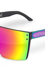 Heatwave Visual Heatwave - LAZER FACE (Z87) - Neon Spectrum Metal