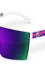 Heatwave Visual Heatwave - LAZER FACE (Z87) - Jet Ski