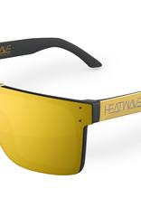 Heatwave Visual Heatwave - QUATRO (Z80.3) - Metal Gold Rush