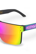 Heatwave Visual Heatwave - QUATRO (Z80.3) - POLAR Metal Neon Spectrum