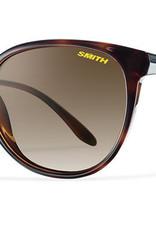 Smith Optics Smith - CHEETAH - Tortoise w/ POLAR Brown Gradient