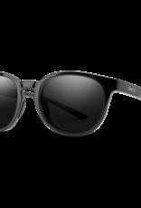 Smith Optics Smith - EASTBANK - Black w/ POLAR Gray