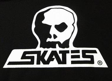Skull Skates