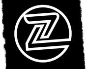 Z-Flex