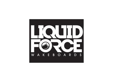 Liquid Force