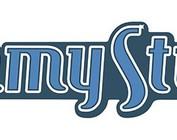 JimmyStyks