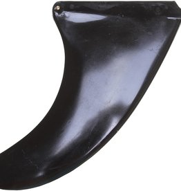"""Connelly CONNELLEY - Replacement SUP FIN - 9"""" SINGLE"""
